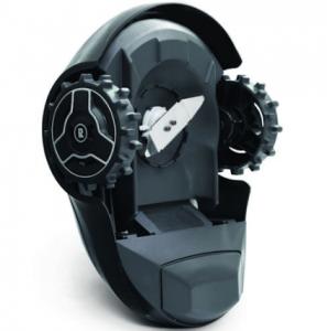 Robomow RX20 Review