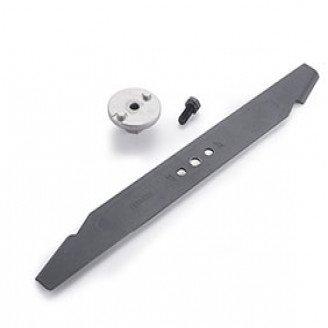gtech blade
