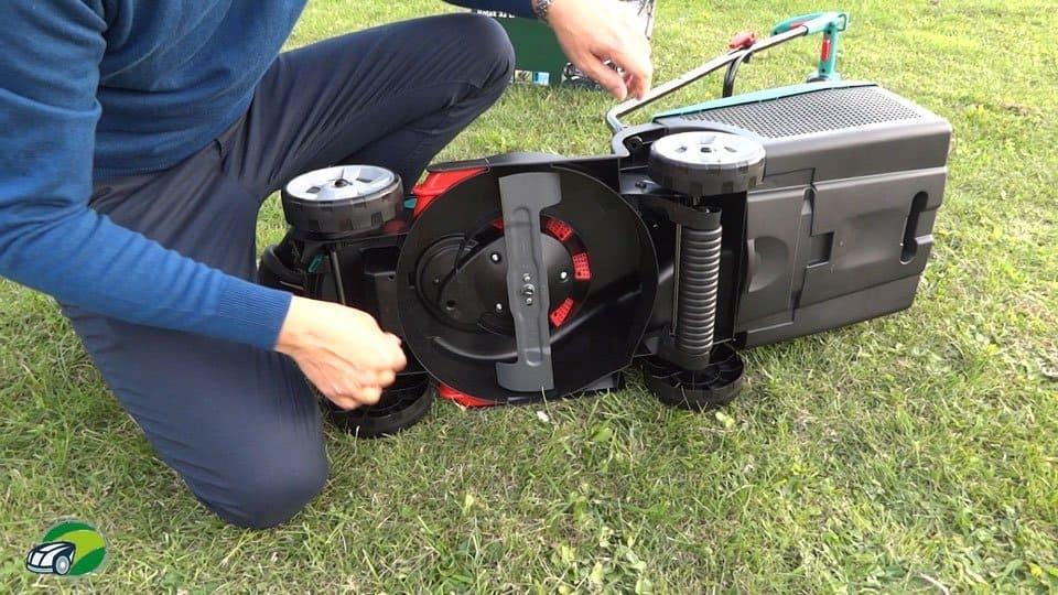 Bosch-Rotak-32-Li-Blade