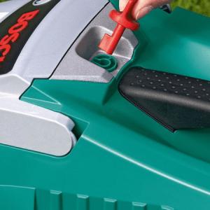 Rotak 32 LI High key