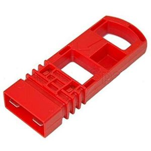 Bosch 37 370 43 430 safety key