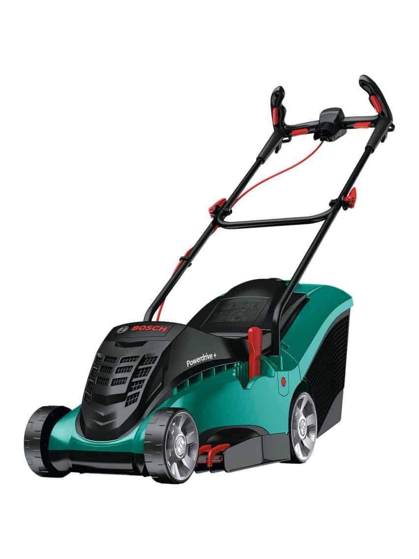 bosch rotak 37 li ergoflex review 370 li ergoflex robotic cordless lawn mower reviews. Black Bedroom Furniture Sets. Home Design Ideas
