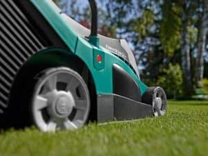 Bosch Rotak 370 LI