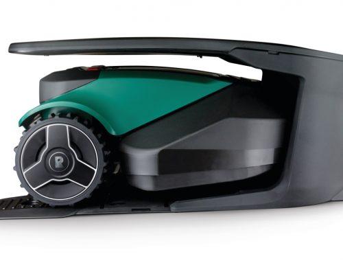 Robomow RS635 Review (Pro SX)
