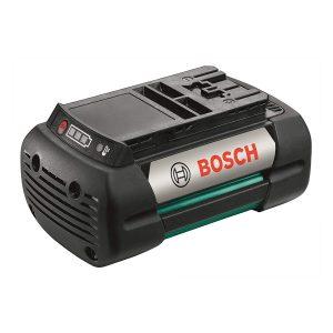 Bosch Rotak 430 LI Battery