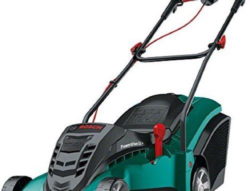Bosch Rotak 43 LI Ergoflex Review – (Bosch Rotak 430 LI Ergoflex Review) 2019