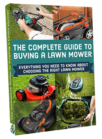 The Complete Guide to buying a Lawn Mower