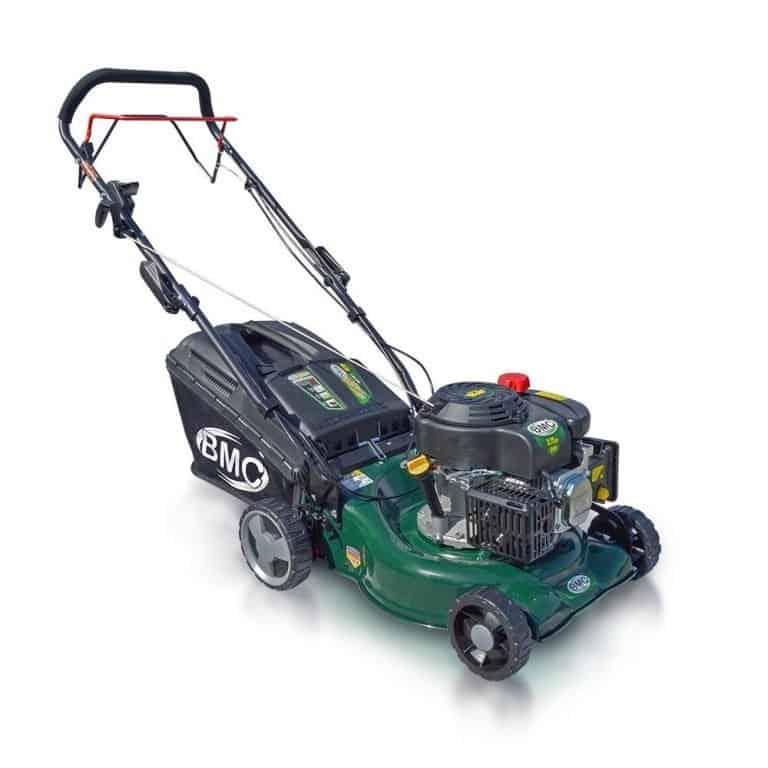 BMC Lawn Racer 17inch