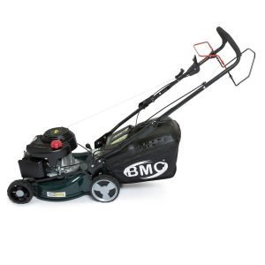 BMC Lawn Racer 17inch side