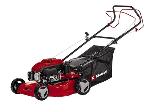 Einhell GC-PM 46/3 S Review
