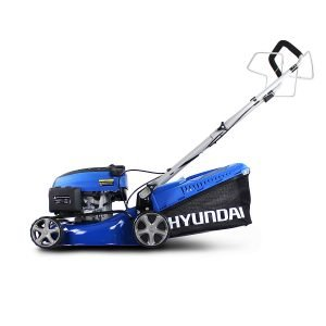 Hyundai HYM430SP Lawn Mower