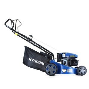 Hyundai HYM400P-2 Review