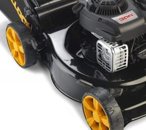 Best Petrol Lawn Mowers 2019: A Helpful Buyers Guide and Reviews