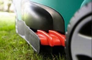 Bosch Rotak 34R Cut