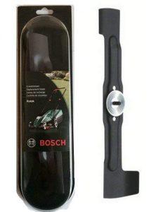 Bosch Rotak 34R Replacement Blade