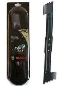 Bosch AdvancedRotak 750 Spare Blade