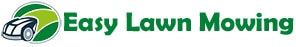 Robotic & Cordless Lawn Mower Reviews Logo