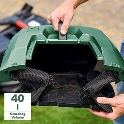 Bosch UniversalRotak 36-560 Grass Box