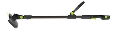 Gtech Cordless Grass Trimmer GT 3.0 Review