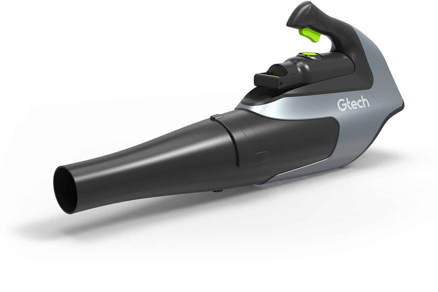 Gtech Leaf Blower LB01 Review