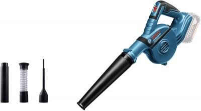 Bosch Professional GBL 18 V-120
