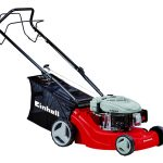 Einhell GC-PM 40 S-P Review