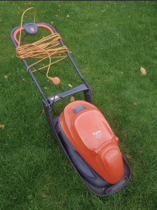Best Hover Mower Reviews
