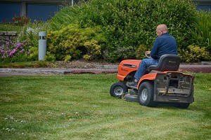 Best Ride-on Mower Reviews