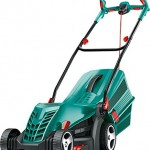 Bosch Rotak 36 R Review