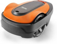 Flymo EasiLife 200 Robotic Lawn Mower Review