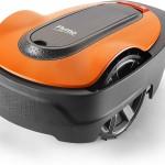 Flymo EasiLife 500 Robotic Lawn Mower Review