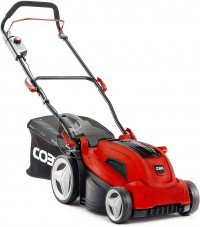 Cobra MX3440V Review