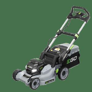 EGO LM1701E Review