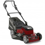 Mountfield S42-PD Li Review
