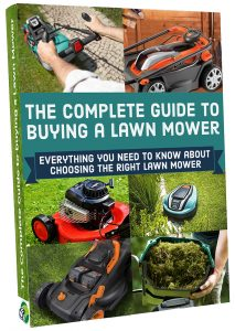 A Helpful Illustrated Guide to Buying a Lawn Mower