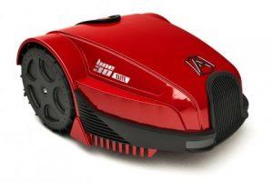 Ambrogio L30 Elite Plus
