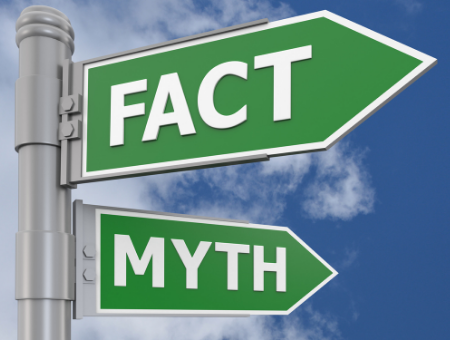 Common Myths About Mulching Lawn Mowers