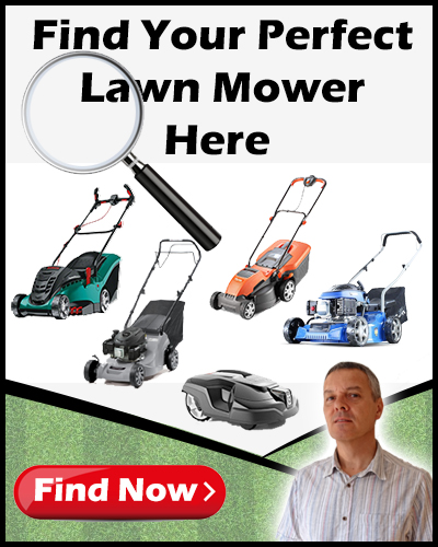 Lawn Mower Search Tool