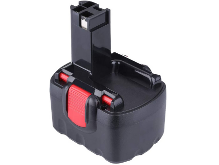 Cordless Hedge Trimmer Battery