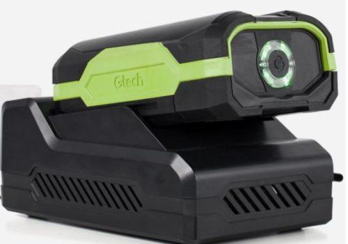 Gtech CLM50 Battery