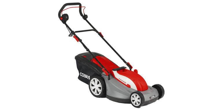 Cobra GTRM40 Review